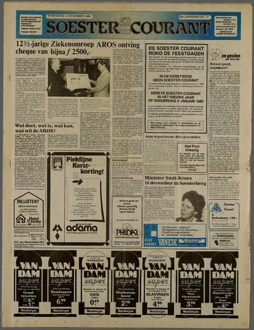 Soester Courant 1984-12-12