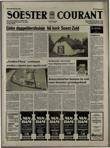 Soester Courant 1980-01-30