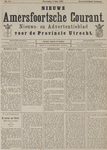 Nieuwe Amersfoortsche Courant 1897-06-02