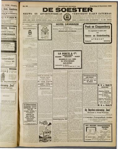 De Soester 1929-12-14