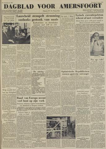 Dagblad voor Amersfoort 1949-08-15