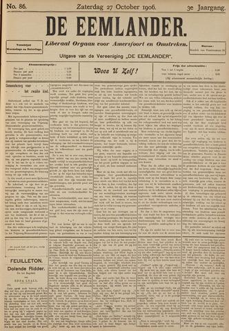 De Eemlander 1906-10-27