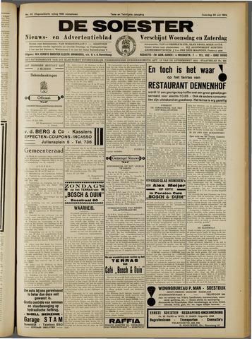 De Soester 1934-07-28