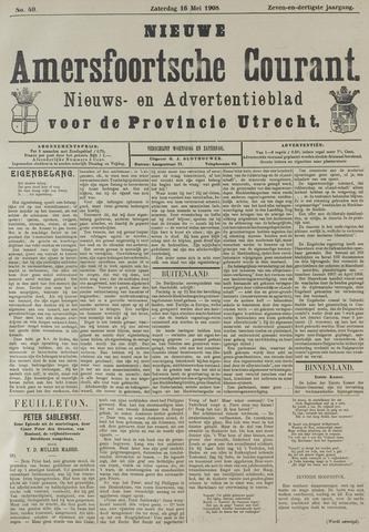 Nieuwe Amersfoortsche Courant 1908-05-16