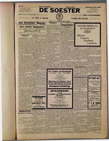 De Soester 1922-11-18