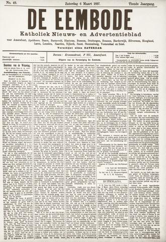 De Eembode 1897-03-06