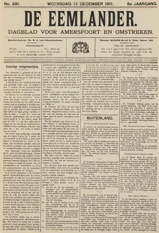 De Eemlander 1911-12-13