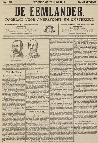 De Eemlander 1912-06-12