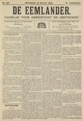 De Eemlander 1912-03-18