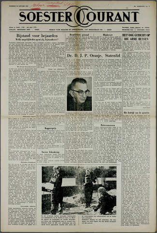 Soester Courant 1965-01-12