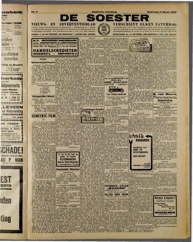 De Soester 1928-03-17