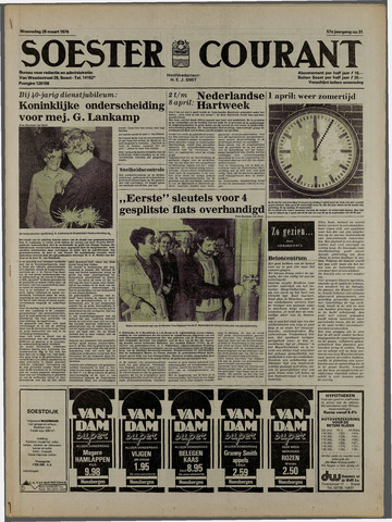 Soester Courant 1979-03-28