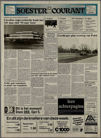 Soester Courant 1994-02-23