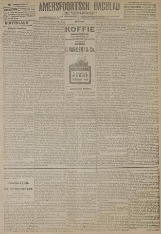 Amersfoortsch Dagblad / De Eemlander 1919-07-10