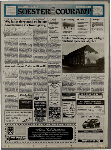 Soester Courant 1995-12-13