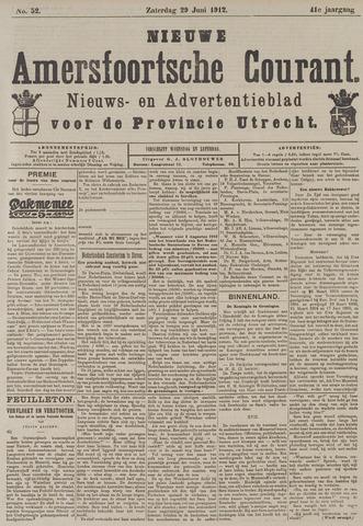 Nieuwe Amersfoortsche Courant 1912-06-29