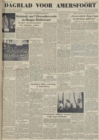 Dagblad voor Amersfoort 1949-08-23