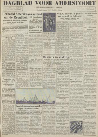 Dagblad voor Amersfoort 1947-08-18
