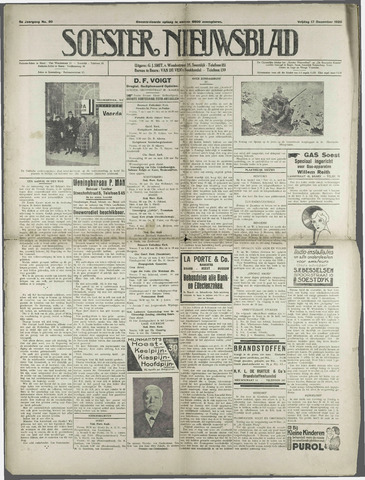Soester Courant 1926-12-17