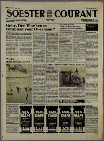 Soester Courant 1981-12-16