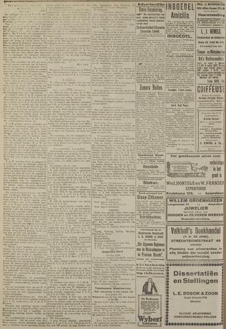 Amersfoortsch Dagblad / De Eemlander 1918-08-20