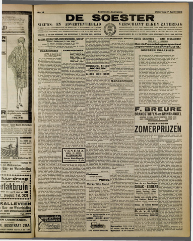 De Soester 1928-04-07