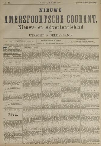 Nieuwe Amersfoortsche Courant 1896-03-04