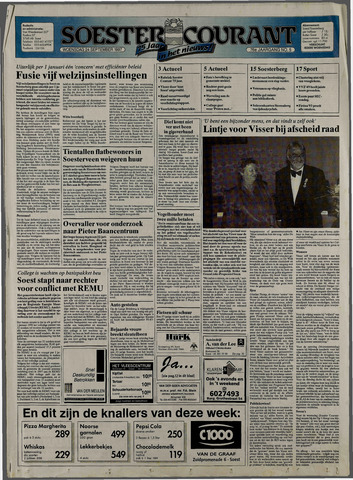 Soester Courant 1997-09-24