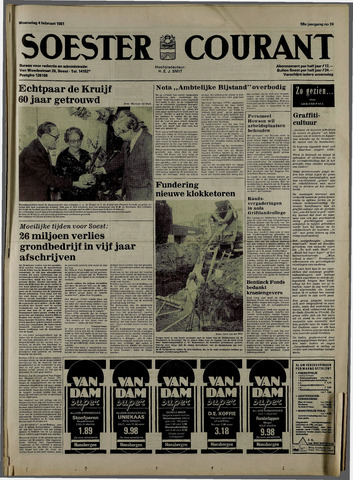 Soester Courant 1981-02-04