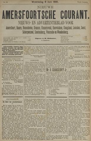 Nieuwe Amersfoortsche Courant 1881-06-08