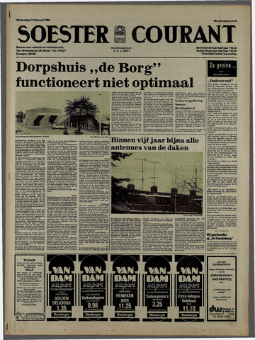 Soester Courant 1980-02-13