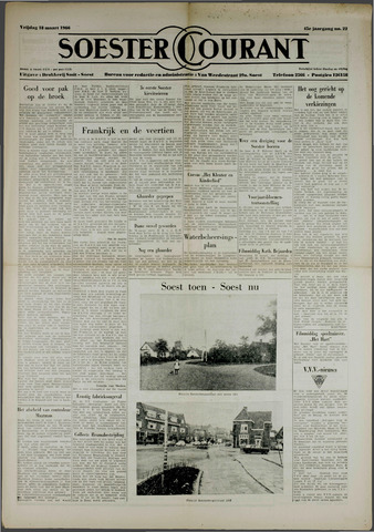 Soester Courant 1966-03-18