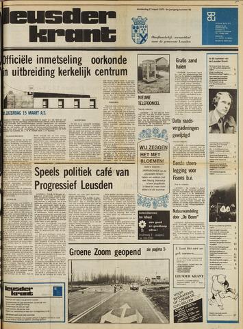 Leusder Krant 1975-03-13