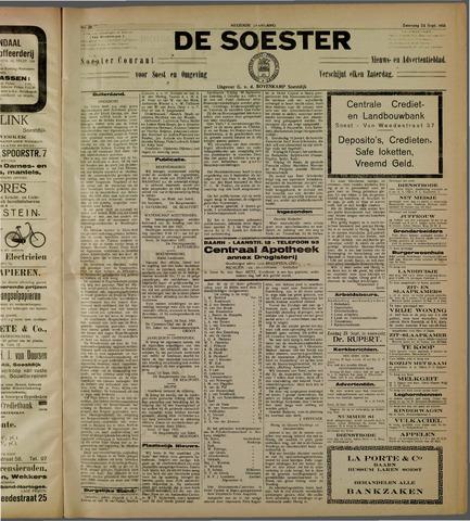 De Soester 1921-09-24