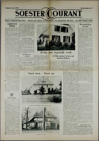 Soester Courant 1967-03-24