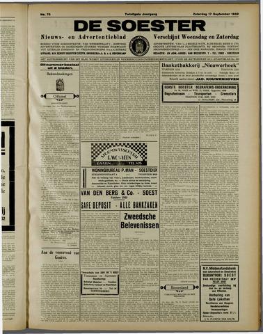 De Soester 1932-09-17