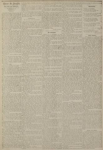 Amersfoortsch Dagblad / De Eemlander 1918-11-30