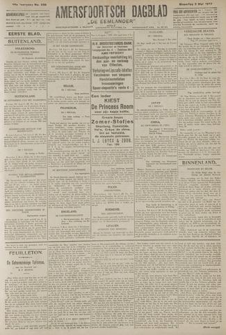 Amersfoortsch Dagblad / De Eemlander 1927-05-02