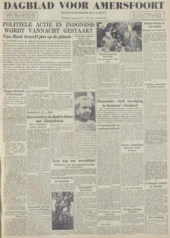 Dagblad voor Amersfoort 1947-08-04