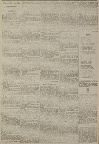 Amersfoortsch Dagblad / De Eemlander 1918-09-28