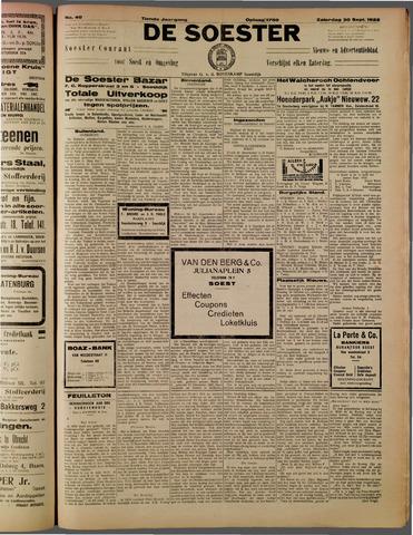 De Soester 1922-09-30