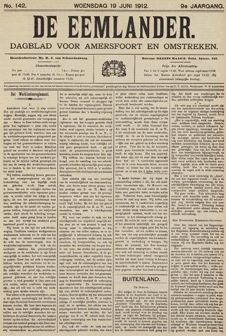 De Eemlander 1912-06-19