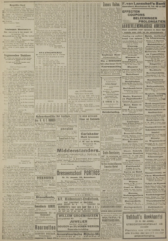 Amersfoortsch Dagblad / De Eemlander 1918-09-25