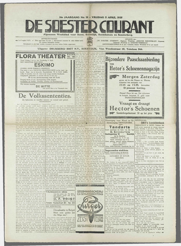 Soester Courant 1935-04-05