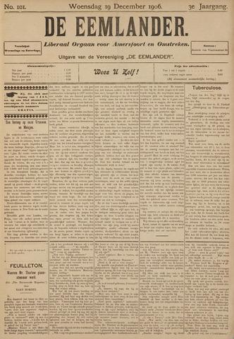 De Eemlander 1906-12-19