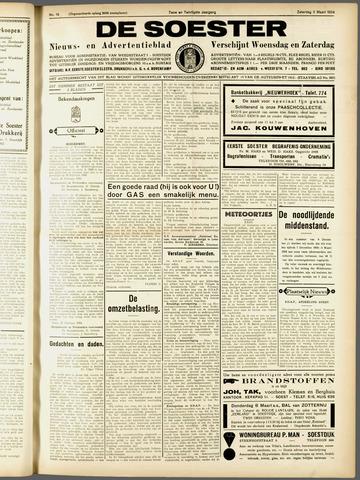De Soester 1934-03-03