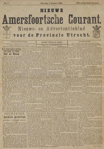 Nieuwe Amersfoortsche Courant 1904-01-02
