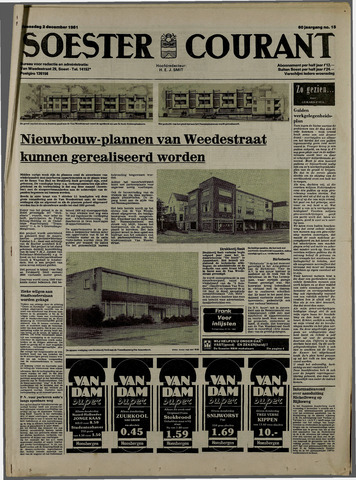 Soester Courant 1981-12-02