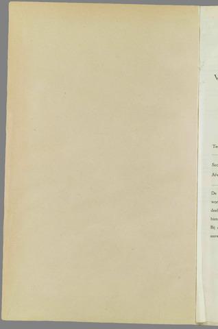 Notulen B&W Soest 1932-01-01