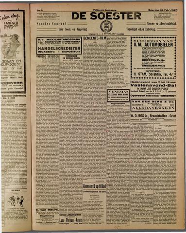 De Soester 1927-02-26